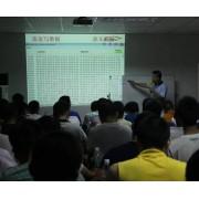 Automotive Electronics Training Course
