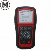 Autel TS601 TPMS Diagnostic and Service Tool