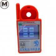 Smart CN900 Mini Transponder Key Programmer