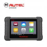 Diagnostic Tools Autel MaxiDAS DS808