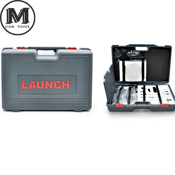 Launch X431V + (Pro3)  Auto Fault Diagnostic Device