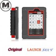 Launch X431V(PRO) Auto Fault Diagnostic Device
