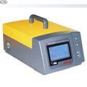 NHA-406EN Automotive Emission Analyzer (4-gas)