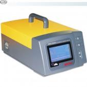 NHA-506EN Automotive Emission Analyzer (5-gas)
