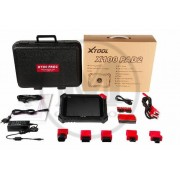 X-100 PAD2 Special Functions Expert Auto Specialist( Diagnosis & Key Programmer & other)