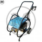 High Pressure Mobile Car Washing Machine W-1515