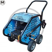 High Pressure Mobile Car Washing Machine W-2015