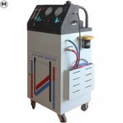 ATF-20DT Auto Transmission Fluid Exchanger & Cleaner