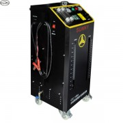 CFC-108A Cooling System Cleaner and Fluid Exchanger