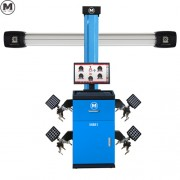 WINTAI M881 Basic Type 3D Wheel Alignment System
