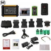 OBDSTAR X300DP Key Master  OBDIIKey Programmer Odometer Correction Tool EEPROM/PIC